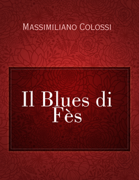 Il Blues di Fès