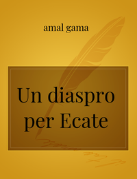 Un diaspro per Ecate