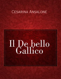 Il De bello Gallico