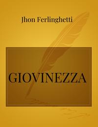 GIOVINEZZA