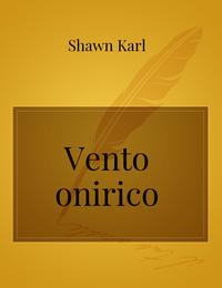 Vento onirico