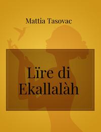 Lïre di Ekallalàh