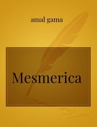 Mesmerica