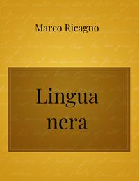 Lingua nera