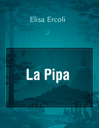 La Pipa