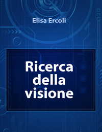 Ricerca della visione