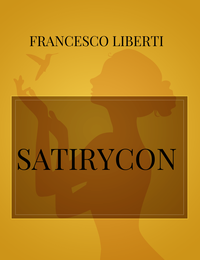 SATIRYCON