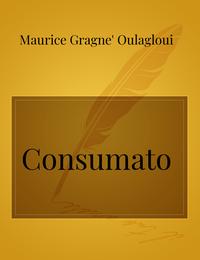 Consumato