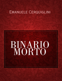 BINARIO MORTO