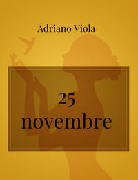 25 novembre