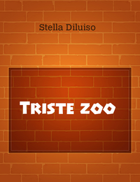 Triste zoo