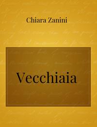 Vecchiaia