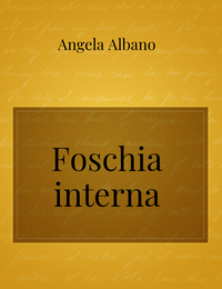 Foschia interna