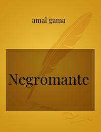 Negromante