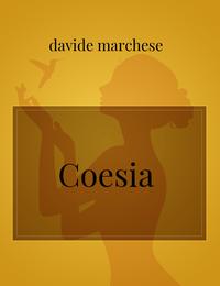 Coesia