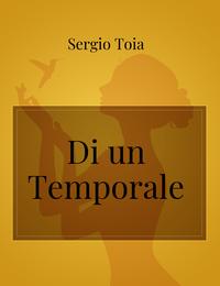 Di un Temporale