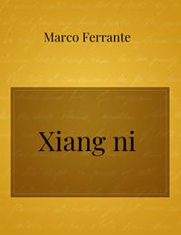 Xiang ni