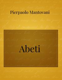Abeti