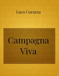 Campagna Viva