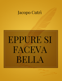 EPPURE SI FACEVA BELLA