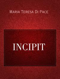 INCIPIT