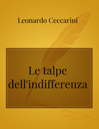 Le talpe dell'indifferenza