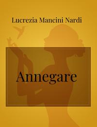 Annegare