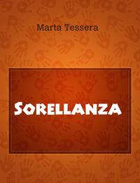 Sorellanza