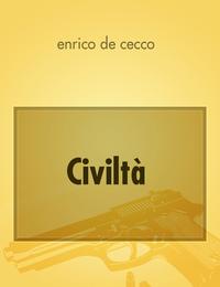 Civiltà