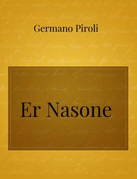 Er Nasone