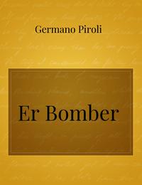 Er Bomber