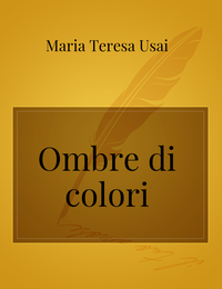 Ombre di colori