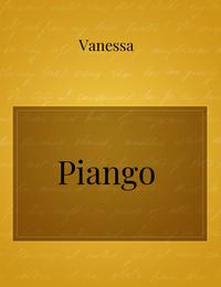 Piango