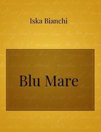 Blu Mare