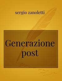 Generazione post