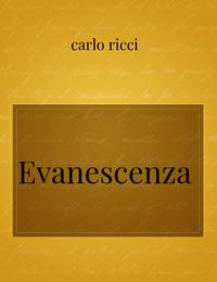Evanescenza
