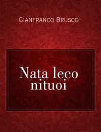 NATA LECO NITUOI