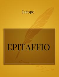 EPITAFFIO