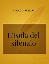 L'Isola del silenzio