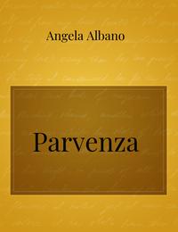 Parvenza