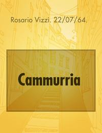 Cammurria