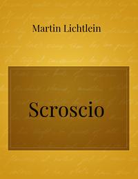 Scroscio