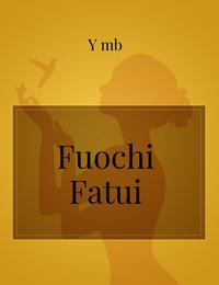 Fuochi Fatui