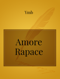 Amore Rapace