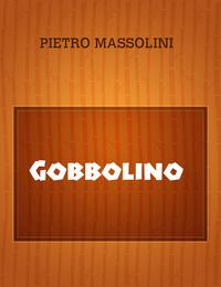 Gobbolino