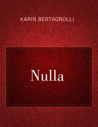 Nulla