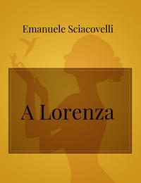 A Lorenza