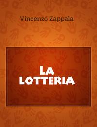 La lotteria