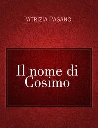 Il nome di Cosimo
