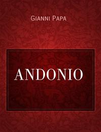 ANDONIO